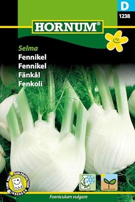 fnkl-selma-1