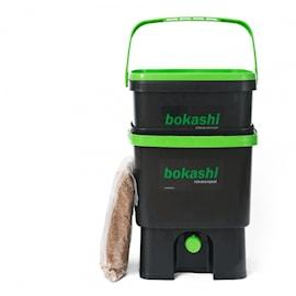 bokashi-startset-inkl-str-1