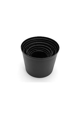 2534790plantkruka-svart-12cm-1
