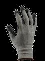 handske-protect-skrskydd-stl-10-1