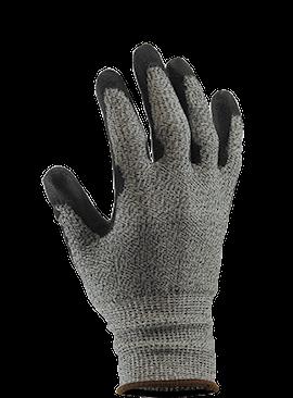 handske-protect-skrskydd-stl-9-1