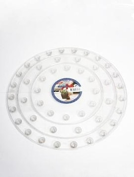 golvskydd-rund-10cm-transparent-1