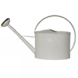 vattenkanna-oval-med-stril-cremevit-7-l-1