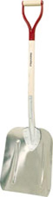 asfaltskyffel-500-proffs-fiskars132771-1