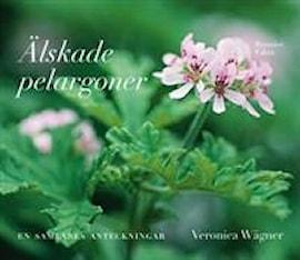lskade-pelargoner-av-veronica-wgner-1