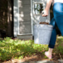 hasselfors-garden-biotoalettstart-3-kg-5