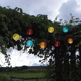ljusslinga-risboll-multi-10-led-solpanel-1
