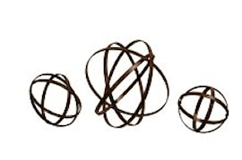 dekboll-paola-brun-liten-1
