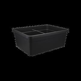 green-basics-moveable-garden-living-black-1