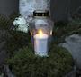 led-gravljus-serene-1
