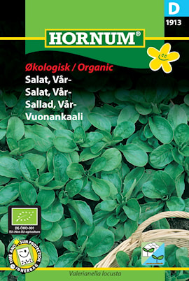 sallad-vr--organic-1