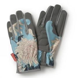 handske-chrysanthemum-stl-m-1