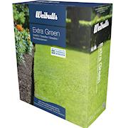 weibulls-grsfr-extra-green-3-kg-1