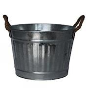 balja-med-handtag-varmgalvad-47x375x26-cm-1