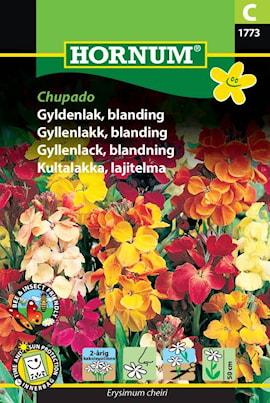 gyllenlack-blandning-chupado-1