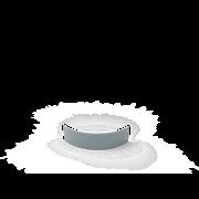 planteringskant-alu-180-kvartsbge-500-mm-1