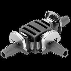 t-koppling-46-mm-316-10-st-1