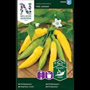 chilipeppar-hot-lemon-1