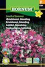 luktrt-blandning-smell-of-summer-1