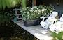 green-basics-garden-xxl-80-cm-living-black-7