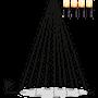 flaggstngsbelysning-serie-led-golden-warm-whi-2