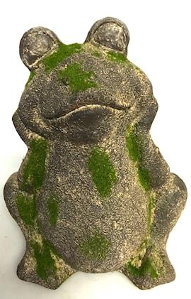 groda-sittande--mossa-33cm-1