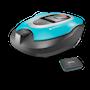smart-sileno-set-gateway-smart-sileno-1000-m-4