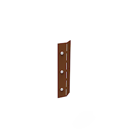 planteringskant-corten-180-hrn-justerbart-1
