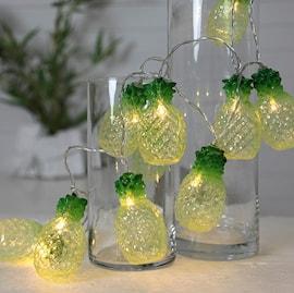 ljusslinga-ananas-1