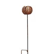 vrmeljushllare-ekblad-h60cm-1