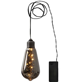 hngande-dekoration--glow-svart-1
