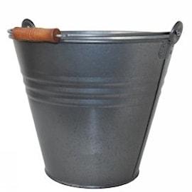 hink-antik-zink-med-trhandtag-dia-30-cm-10-l-1