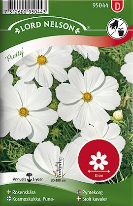 rosenskra-purity-1