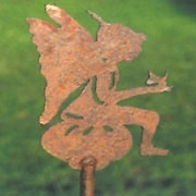 trdgrdspinne-fairy-sittande-120-cm-1