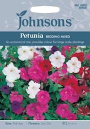 petunia-bedding-mixed-1