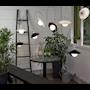 tillbehr-5-pack-connecta-vit-lampskrm-3