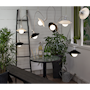 tillbehr-5-pack-connecta-vit-lampskrm-5