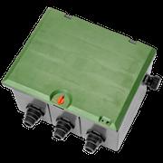 ventilbox-v3-1