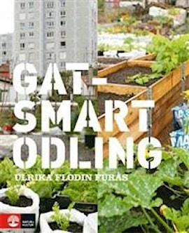 gatsmart-odling-av-ulrika-flodin-furs-1