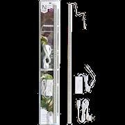 vxtbelysning-led-no1-23w-85cm-med-adapter-1