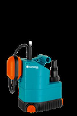 classic-drnkbar-pump-7000-sl-1