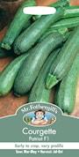 zucchini-patriot-f1-1