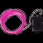 ljusslang-tuby-rosa-2