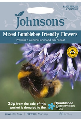 sommarblommor-mix-bumblebee-friendly-ettrig-1