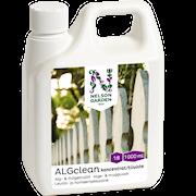 algclean-koncentrat-1l-1