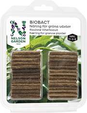 giva-biobact-nringspinne-grna-28st-1