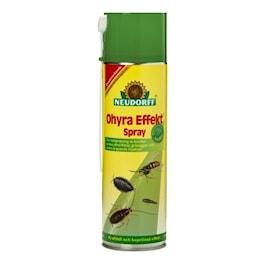 ohyra-effekt-500ml-spray-1