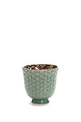 keramik-imperia-grn-d135cm-1