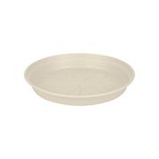 green-basics-saucer-dia-29-cm-cotton-white-1