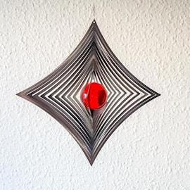 vindspel-diamant-35-mm-rd-glaskula-1